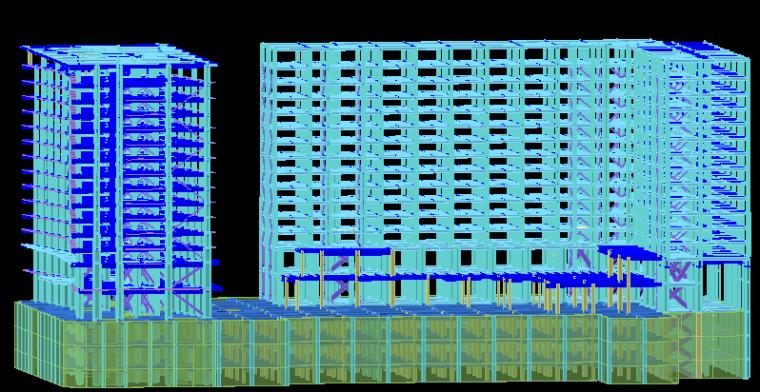 结构设计中的各种刚度比剖析(上篇)_6