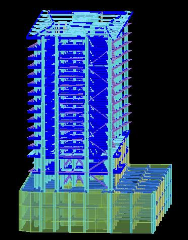 结构设计中的各种刚度比剖析(上篇)_7