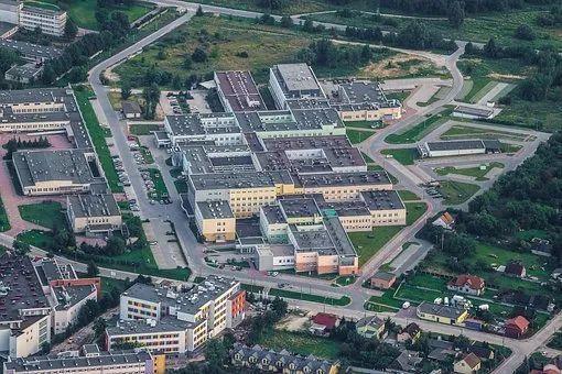 医院建筑设计要点_1