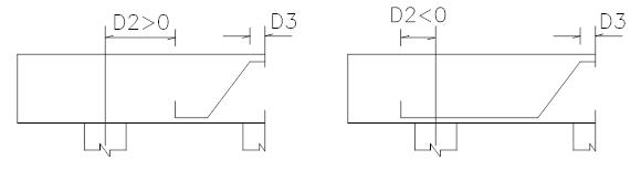传统简化算法-盖梁计算桥梁通操作全过程_13
