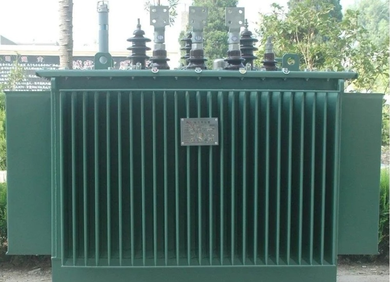 变压器短路电流的计算方法详解(附举例)_7