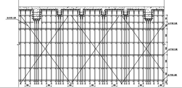 [黑龙江]航站楼施工组织设计(2015|339P)_9