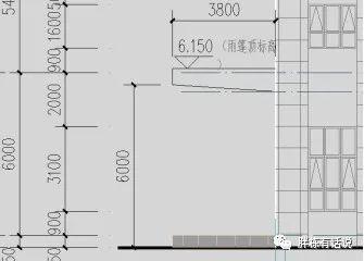 地产设计做好成本优化,单项目能省几千万!_13
