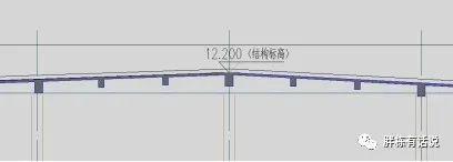 地产设计做好成本优化,单项目能省几千万!_14