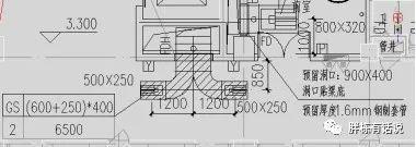 地产设计做好成本优化,单项目能省几千万!_24