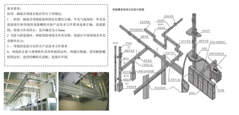 中建_机电安装工程施工做法典型(PDF)_6