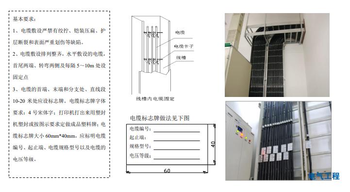 中建_机电安装工程施工做法典型(PDF)_9