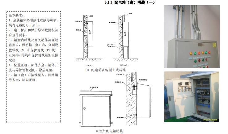 中建_机电安装工程施工做法典型(PDF)_3