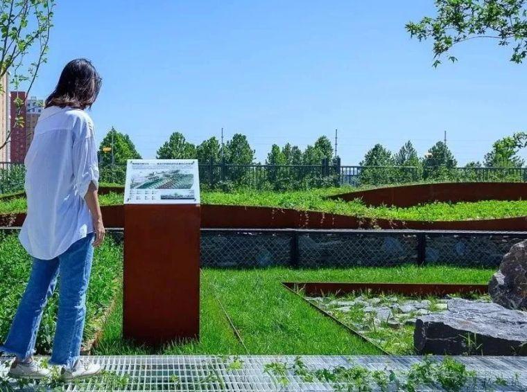疫情之后,我们需要什么样的社区景观?_30