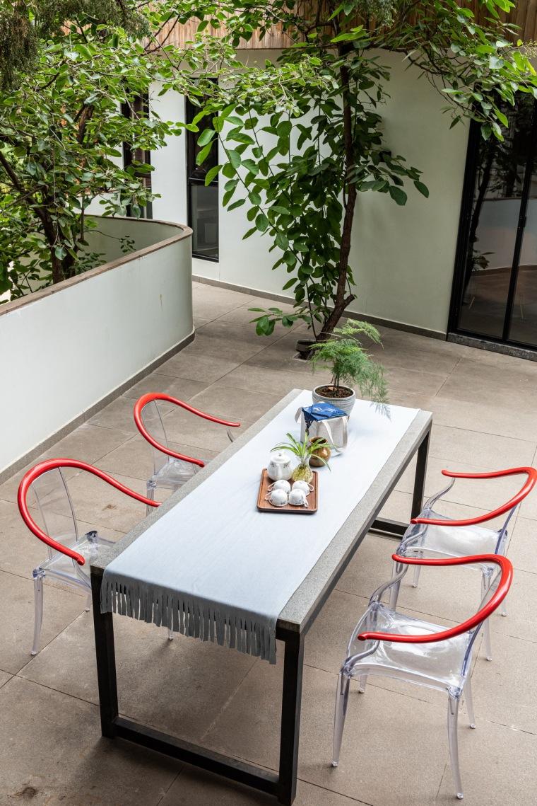 长空创作办公楼:农耕自然般的静谧与优雅-l2.jpg