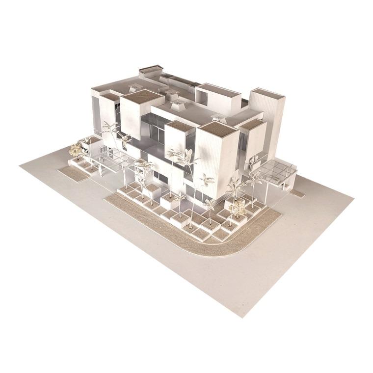 印尼自然采光实验性住宅/RAD+ar-m91 _diagram-gif.jpg