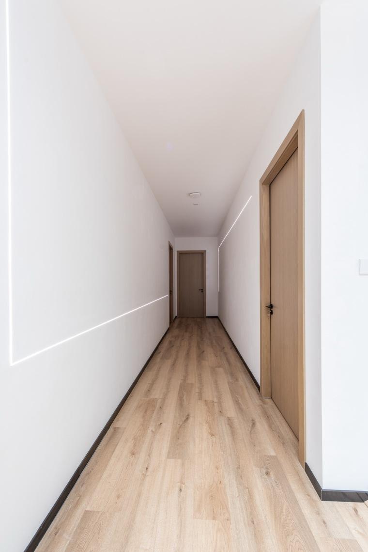 长空创作办公楼:农耕自然般的静谧与优雅-n1.jpg