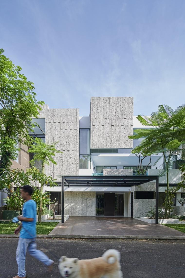 印尼自然采光实验性住宅/RAD+ar-j1.jpg