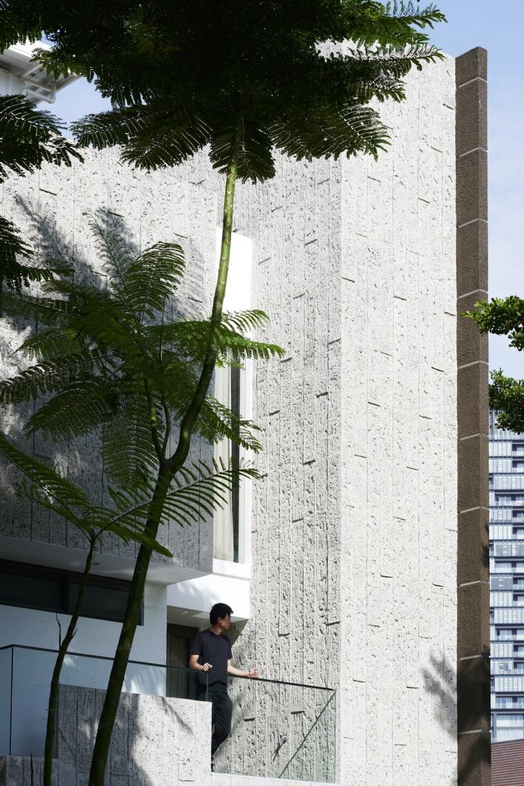 印尼自然采光实验性住宅/RAD+ar-k2.jpg