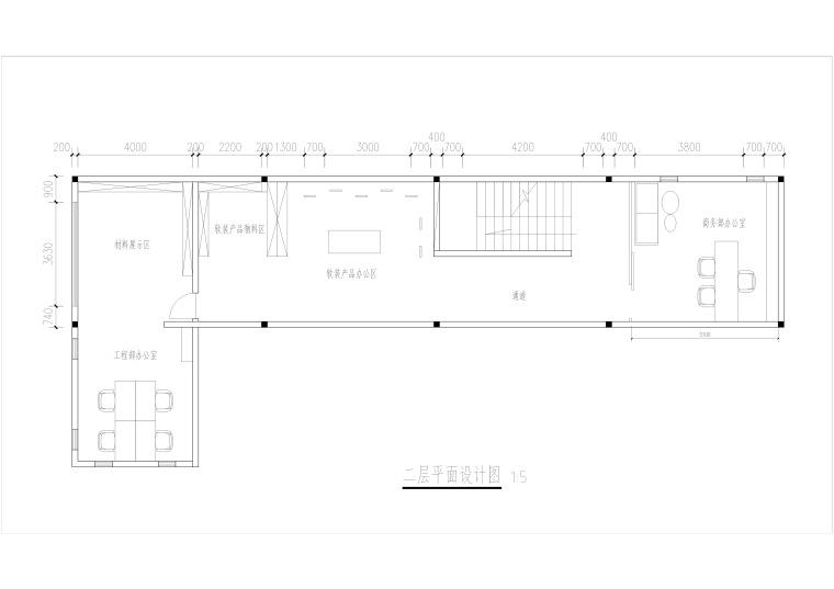 长空创作办公楼:农耕自然般的静谧与优雅-1d 长空二层_调整大小.jpg