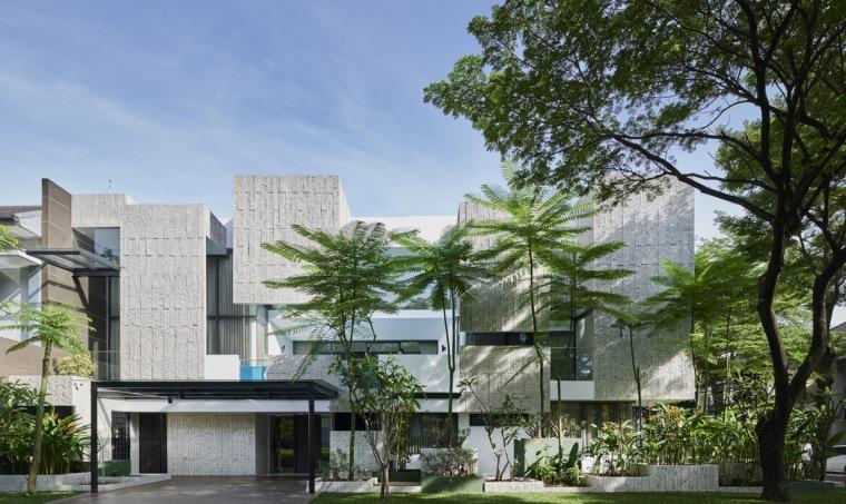 印尼自然采光实验性住宅/RAD+ar-a1.jpg
