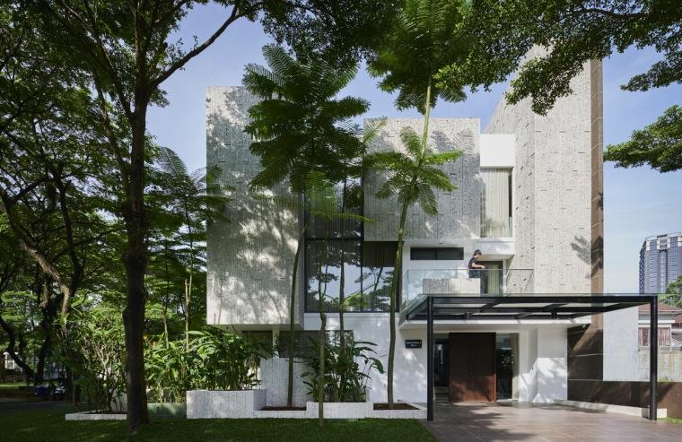 印尼自然采光实验性住宅/RAD+ar-b1.jpg