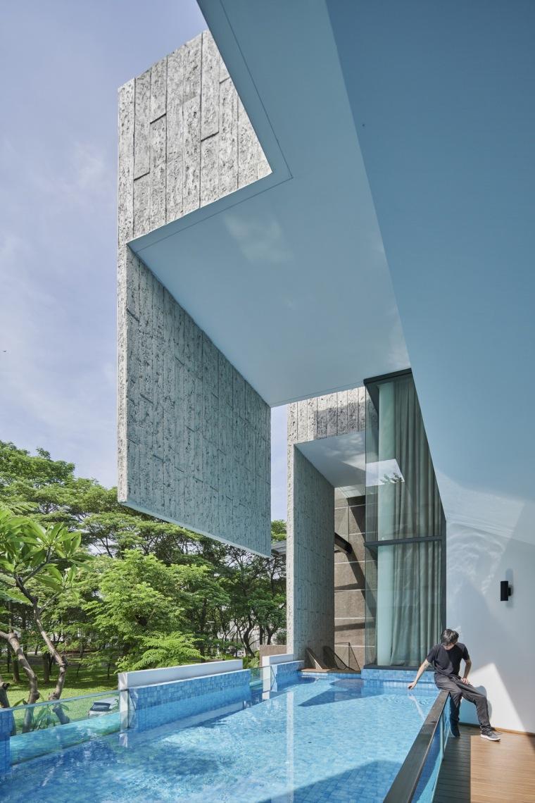印尼自然采光实验性住宅/RAD+ar-c2.jpg