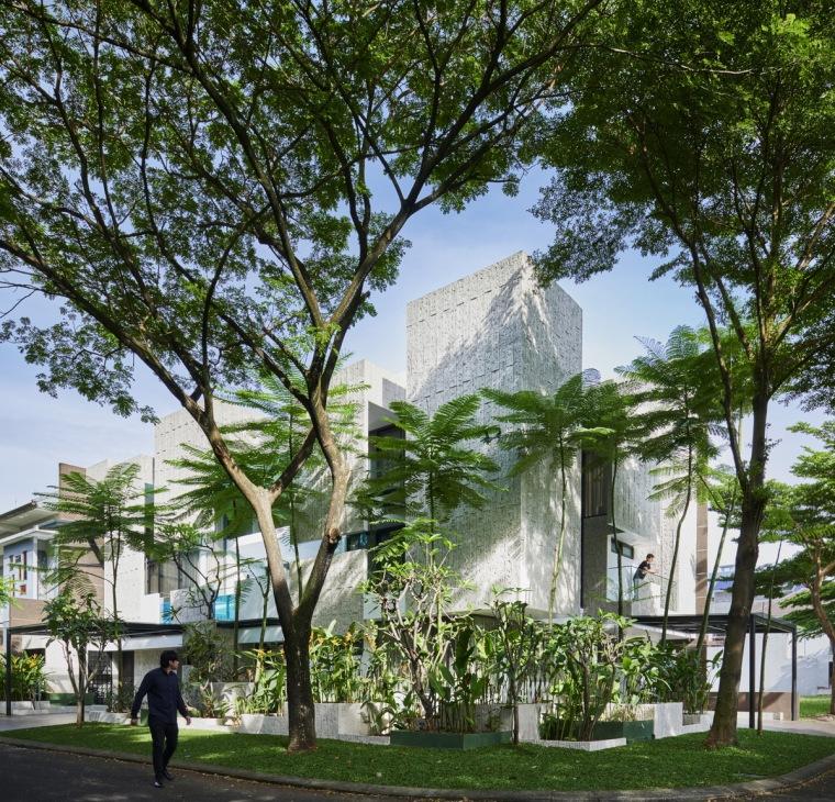 印尼自然采光实验性住宅/RAD+ar-e1.jpg