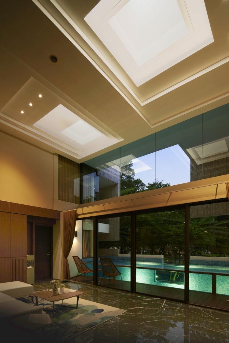 印尼自然采光实验性住宅/RAD+ar-l6.jpg