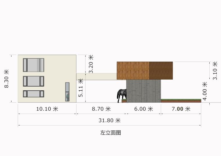 长空创作办公楼:农耕自然般的静谧与优雅-1c_调整大小.jpg