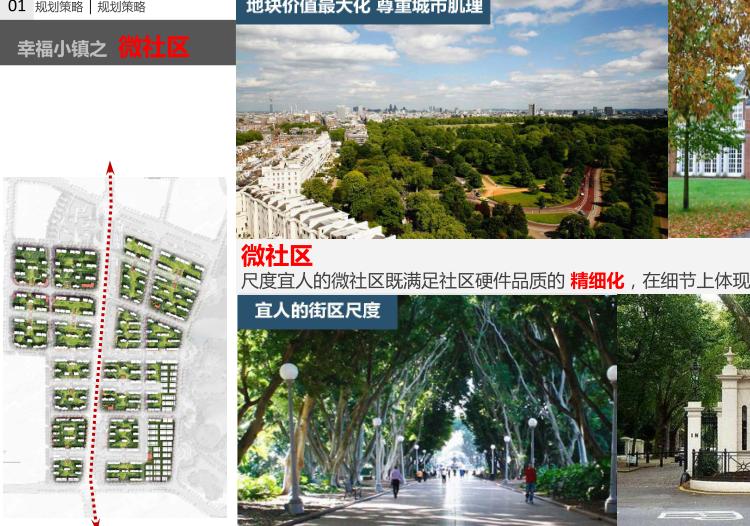 知名地产贾汪幸福特色小镇概念规划设计文本_8