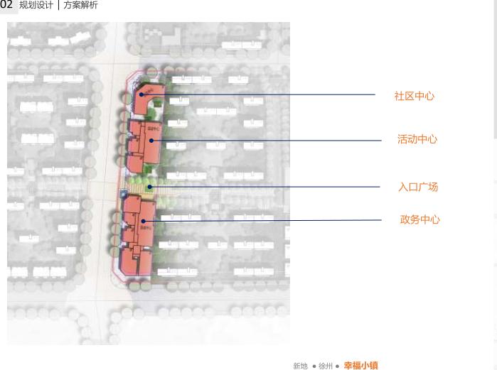 知名地产贾汪幸福特色小镇概念规划设计文本_13