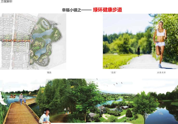 知名地产贾汪幸福特色小镇概念规划设计文本_15