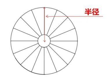 干货:旋转楼梯该怎么设计?_20