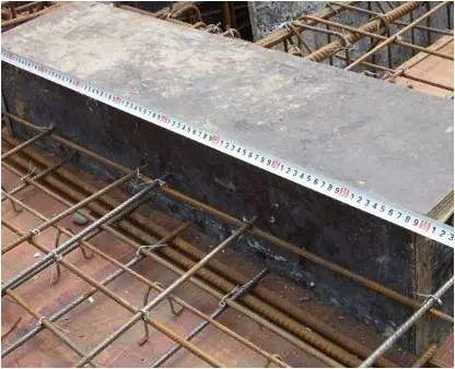 主体施工阶段水电暖管线预留预埋施工怎么做_26