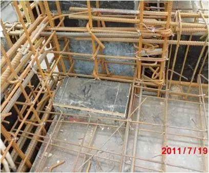 主体施工阶段水电暖管线预留预埋施工怎么做_25