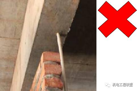 主体施工阶段水电暖管线预留预埋施工怎么做_56