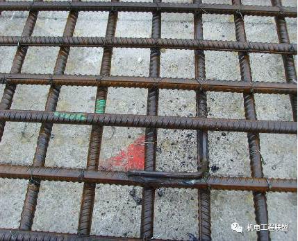 主体施工阶段水电暖管线预留预埋施工怎么做_62