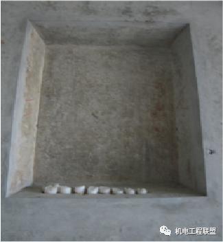 主体施工阶段水电暖管线预留预埋施工怎么做_65
