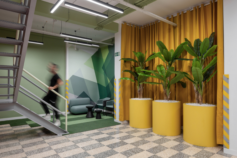 葡萄牙RB药品办公室_20