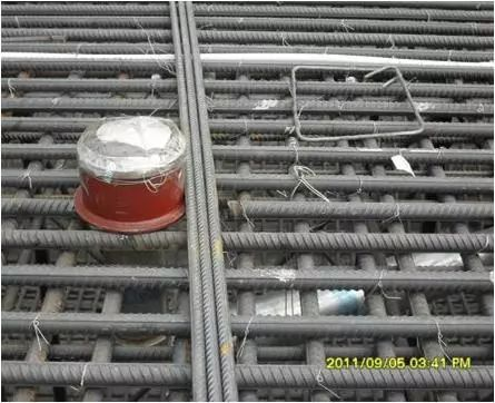主体施工阶段水电暖管线预留预埋施工怎么做_31