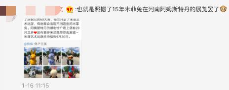 王思聪加入混战,广美某院长作品展被指抄袭_31