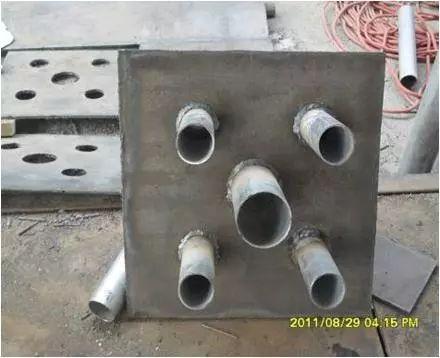 主体施工阶段水电暖管线预留预埋施工怎么做_33