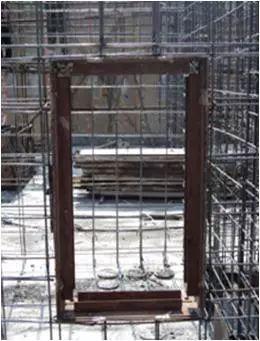 主体施工阶段水电暖管线预留预埋施工怎么做_37