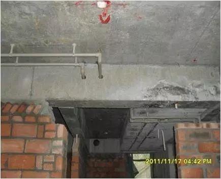 主体施工阶段水电暖管线预留预埋施工怎么做_35
