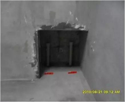 主体施工阶段水电暖管线预留预埋施工怎么做_36