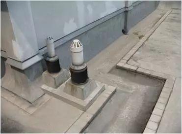 主体施工阶段水电暖管线预留预埋施工怎么做_10