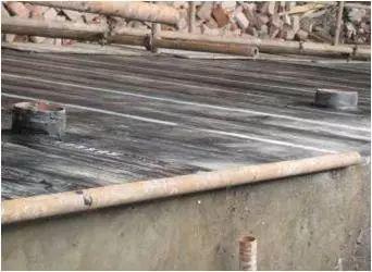 主体施工阶段水电暖管线预留预埋施工怎么做_12