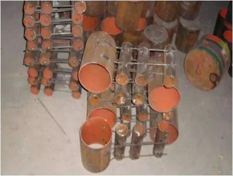 主体施工阶段水电暖管线预留预埋施工怎么做_16