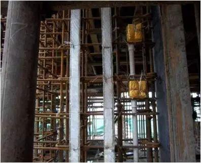 主体施工阶段水电暖管线预留预埋施工怎么做_20