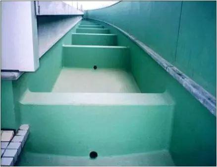 主体施工阶段水电暖管线预留预埋施工怎么做_18