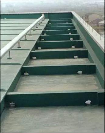 主体施工阶段水电暖管线预留预埋施工怎么做_19