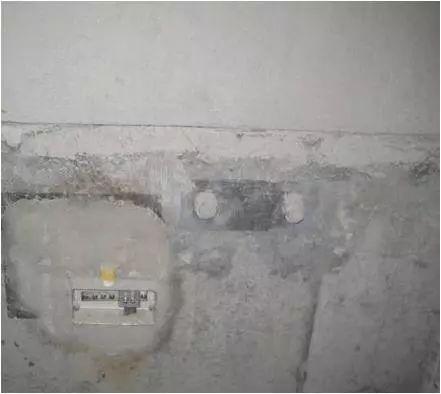 主体施工阶段水电暖管线预留预埋施工怎么做_46