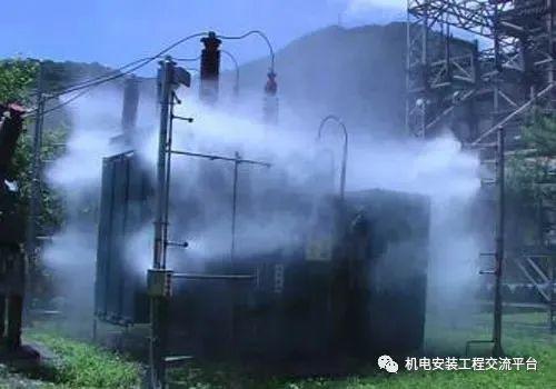 消防水系统温度大总结_4
