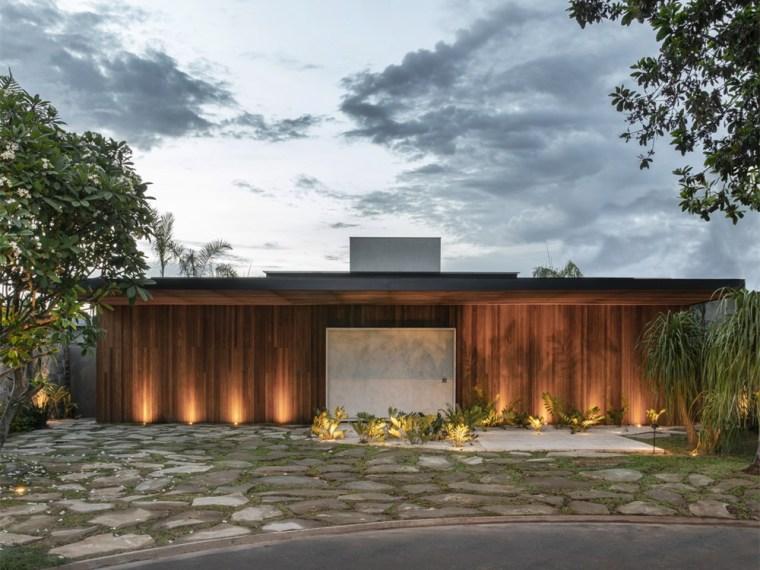 巴西Q04L63房屋_1